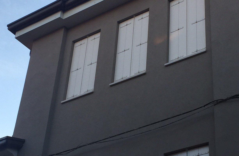 Vendita attico a Cittadella – 3 locali