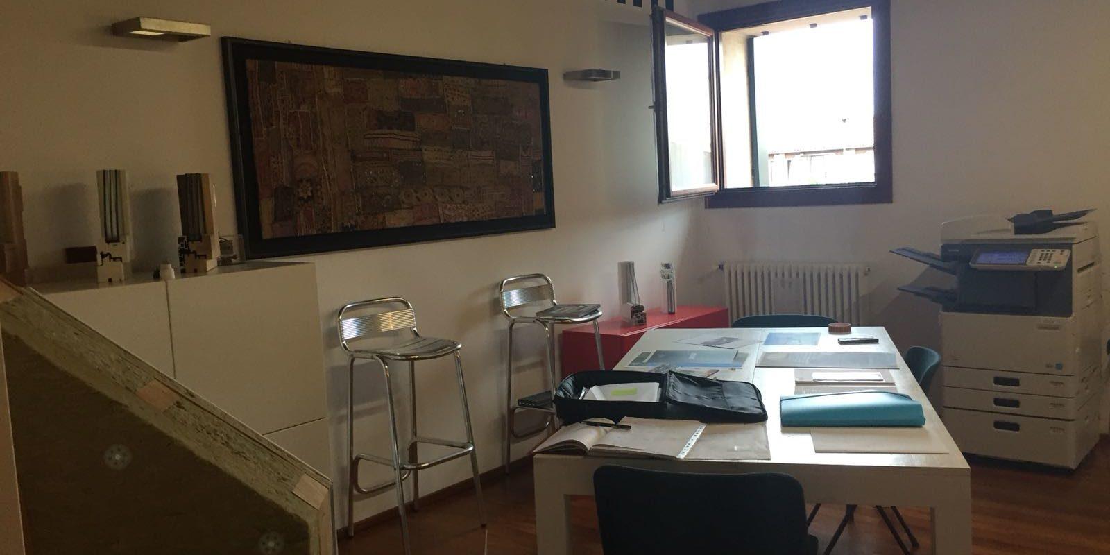 Vendita appartamenti a Cittadella – 4 locali