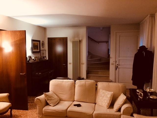 Vendita villa a Cittadella – 7 locali