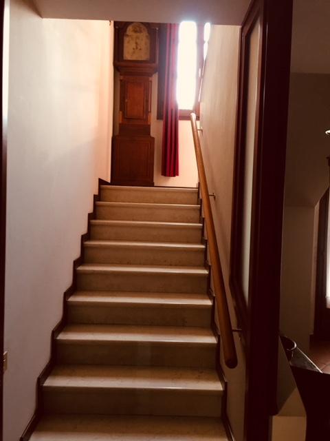 Vendita Casale / Rustico / Casa Colonica/ Cascina a Galliera – 7 Locali