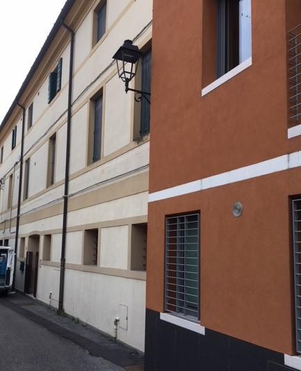 Affitto ufficio a Cittadella – 3 locali