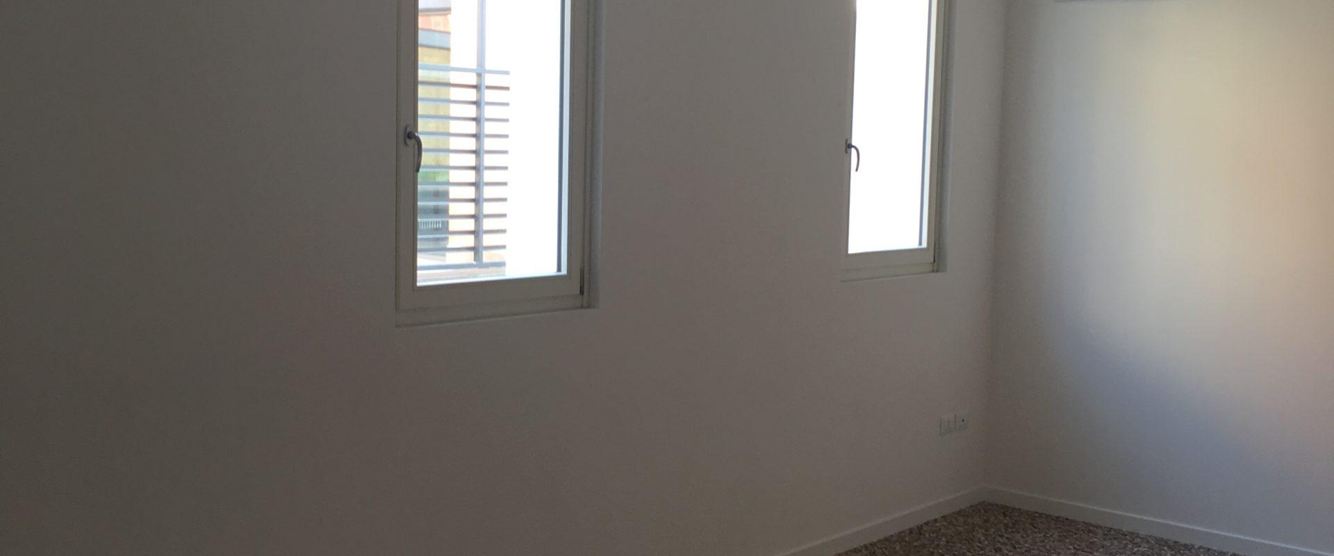 Affitto ufficio a Cittadella – bilocale