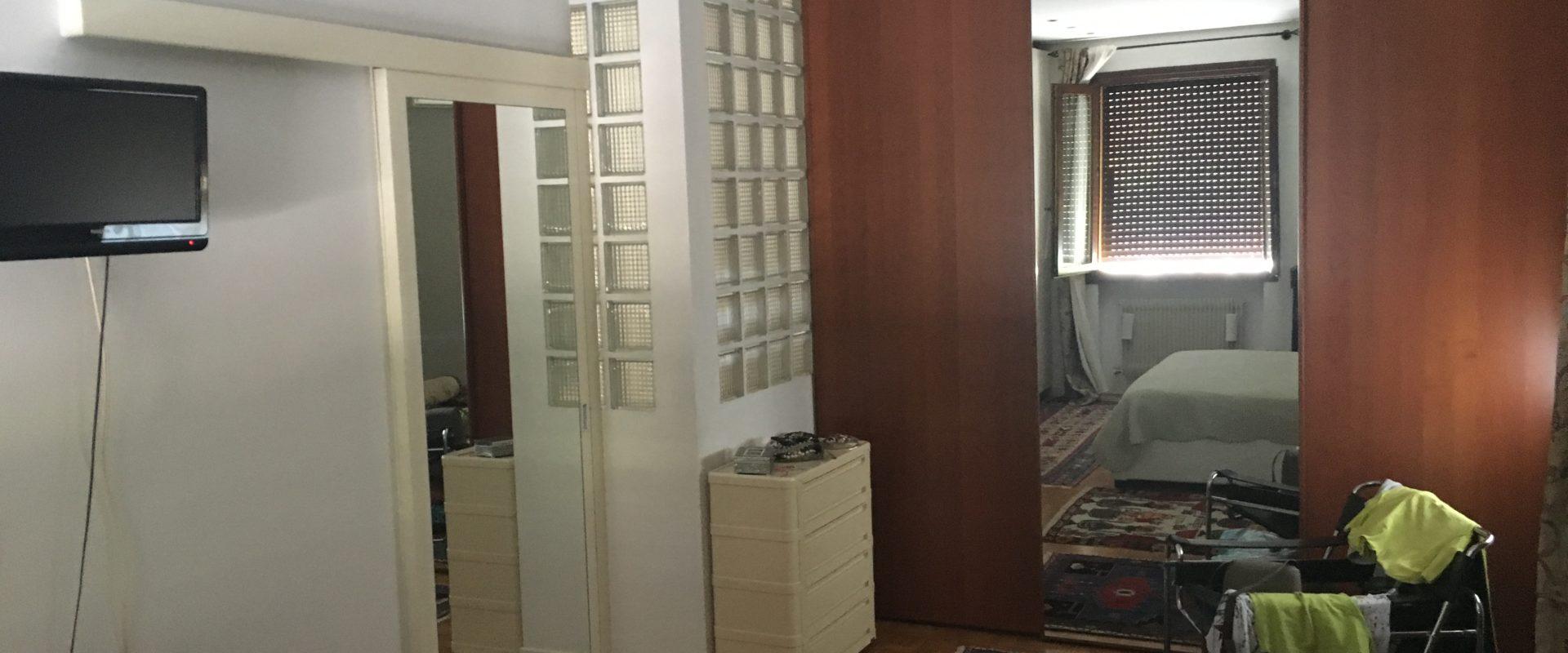 Vendita appartamento a Cittadella – 5 locali. INTROVABILE