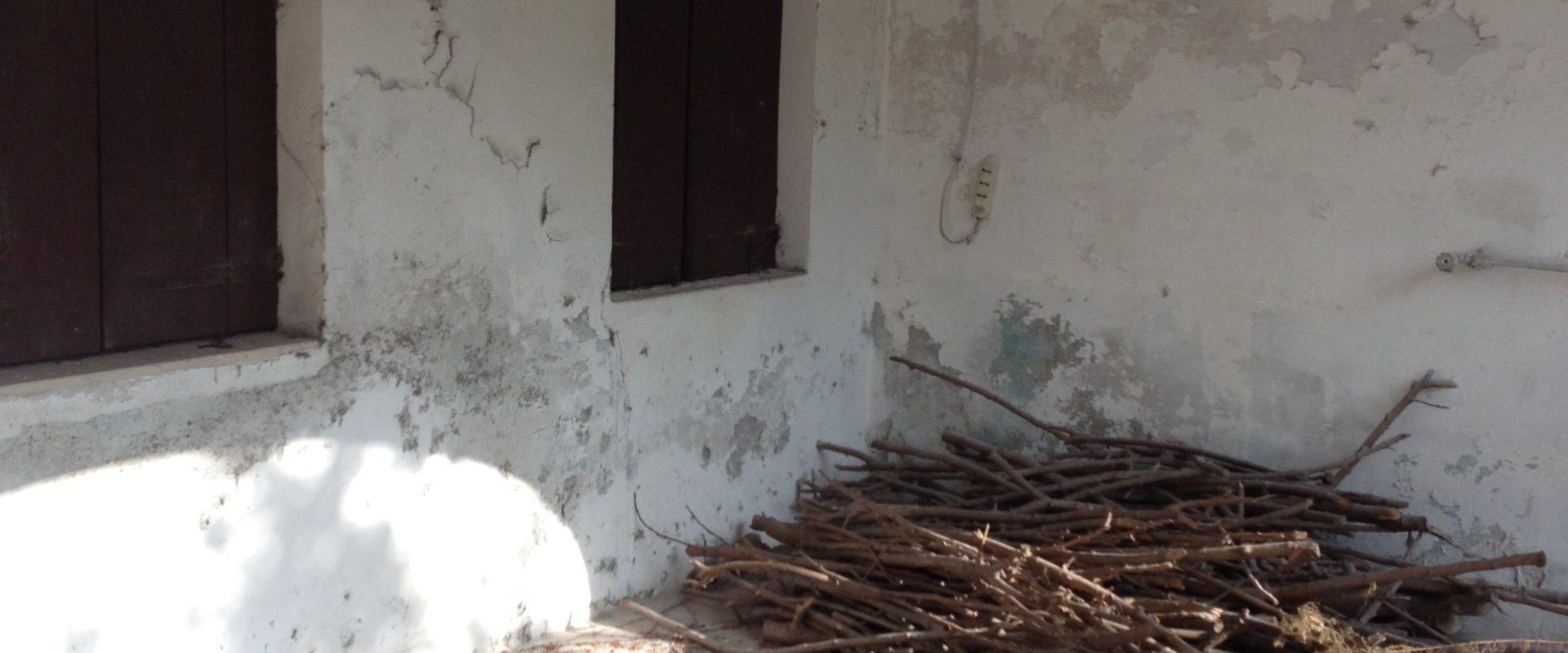 Vendita Casale / Rustico / Casa Colonica / Cascina a Cittadella – 6 Locali