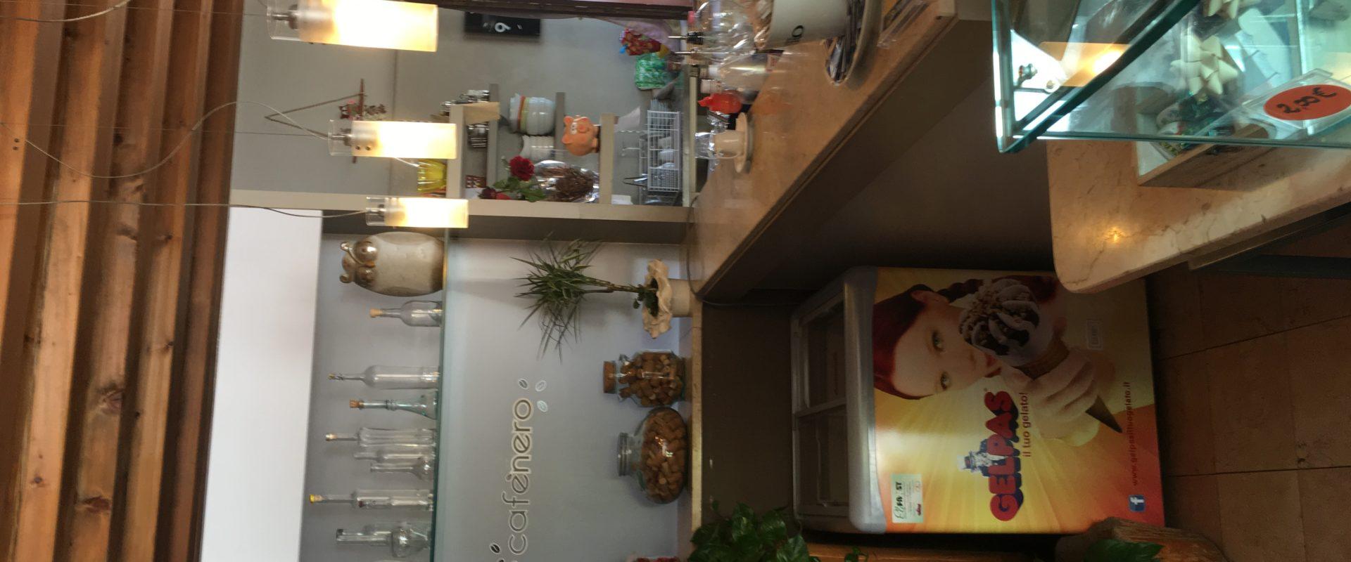 Vendita negozi a Cittadella – bilocale