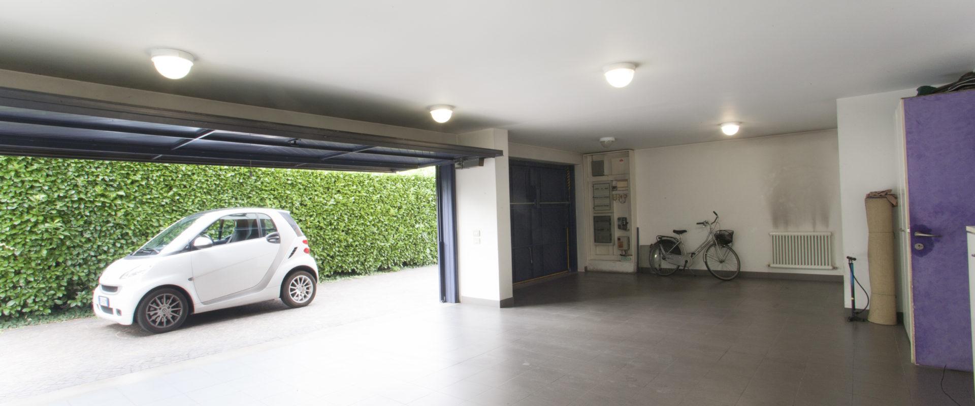 Vendita villa a Cittadella – 10 locali