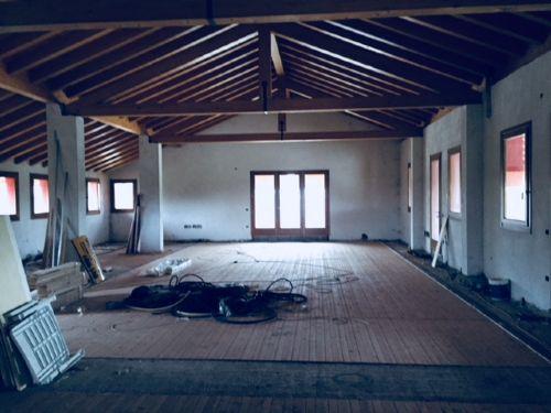 Affitto negozi a Castello di Godego – varie