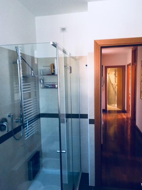 Bellissima villa a schiera in vendita a Gazzo Padovano