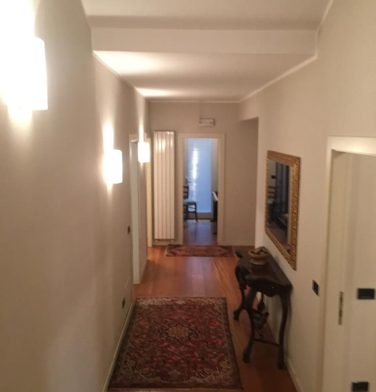 Affittasi a Galliera Veneta bellissimo appartamento