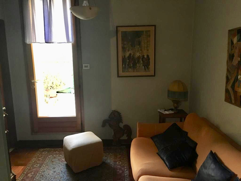 Vendesi appartamento a Cittadella