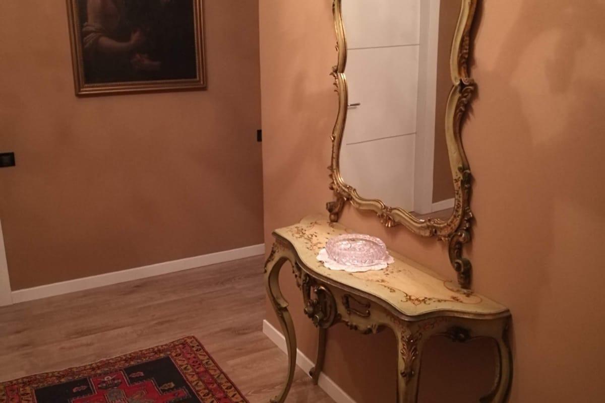 Cittadella, centro storico: vendesi villa esclusiva