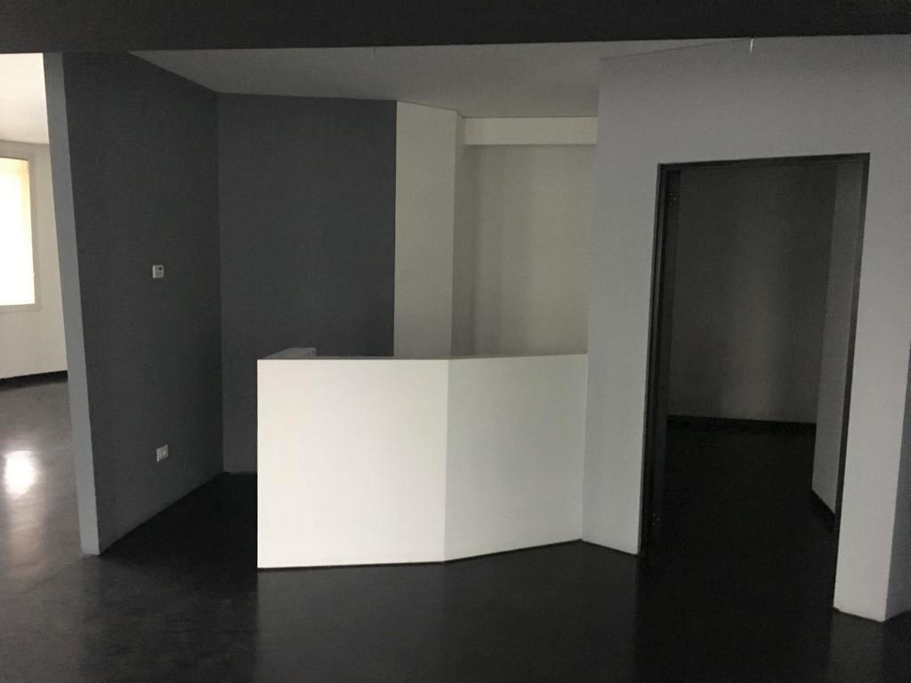 Cittadella Borgo Bassano: vendesi ufficio