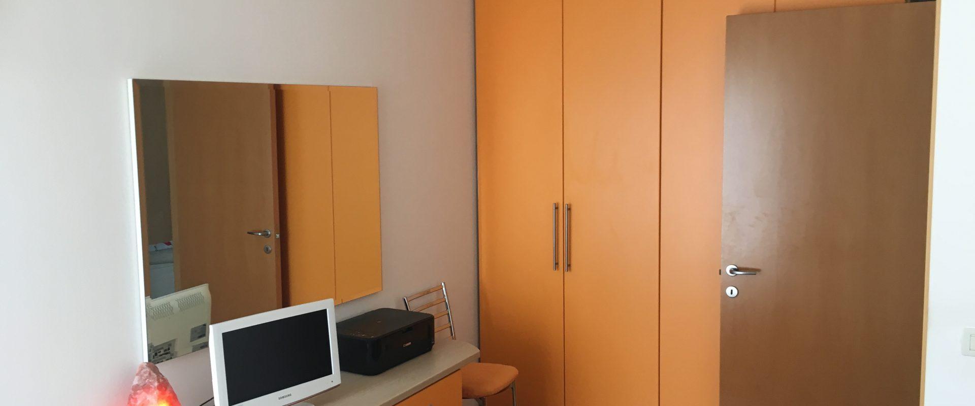 Cittadella: vendesi appartamento duplex
